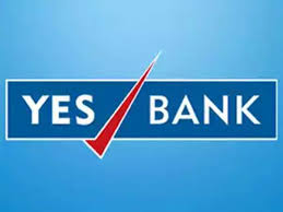 Yes Bank news: Yes Bank invokes pledged shares to acquire 30% in Reliance  Power's UP unit - The Economic Times