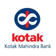 Savings Accounts, Personal Loans and Credit Cards - Kotak Mahindra Bank