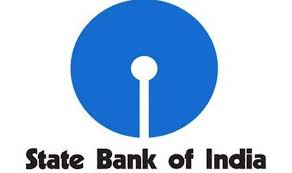SBI Account Holders Can Now Shop Without Carrying Cash or Debit Card in  Hand, Read to Know More | India.com