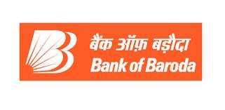 Bank of Baroda set to raise capital up to Rs 3,000 crore through tier-II  bonds