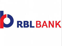 RBL Bank's pre-tax profit declines 58% in Q4 over higher provisioning |  Business Standard News