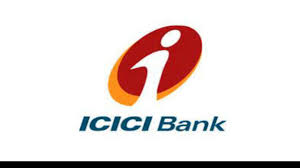 ICICI Bank launches WhatsApp banking for customers staying home during  lockdown: How to register, available services