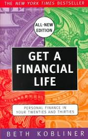 Get a Financial Life : NPR
