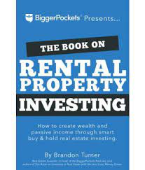 The Book on Rental Property Investing: Buy The Book on Rental Property  Investing Online at Low Price in India on Snapdeal