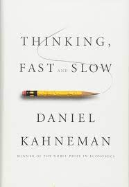 Buy Thinking, Fast and Slow Book Online at Low Prices in India   Thinking,  Fast and Slow Reviews & Ratings - Amazon.in