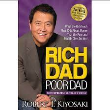 Rich Dad, Poor Dad Review - Revisited 20 Years Later
