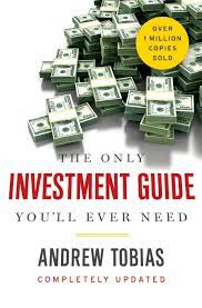 Buy Only Investment Guide You'll Ever Need Book Online at Low Prices in  India   Only Investment Guide You'll Ever Need Reviews & Ratings - Amazon.in