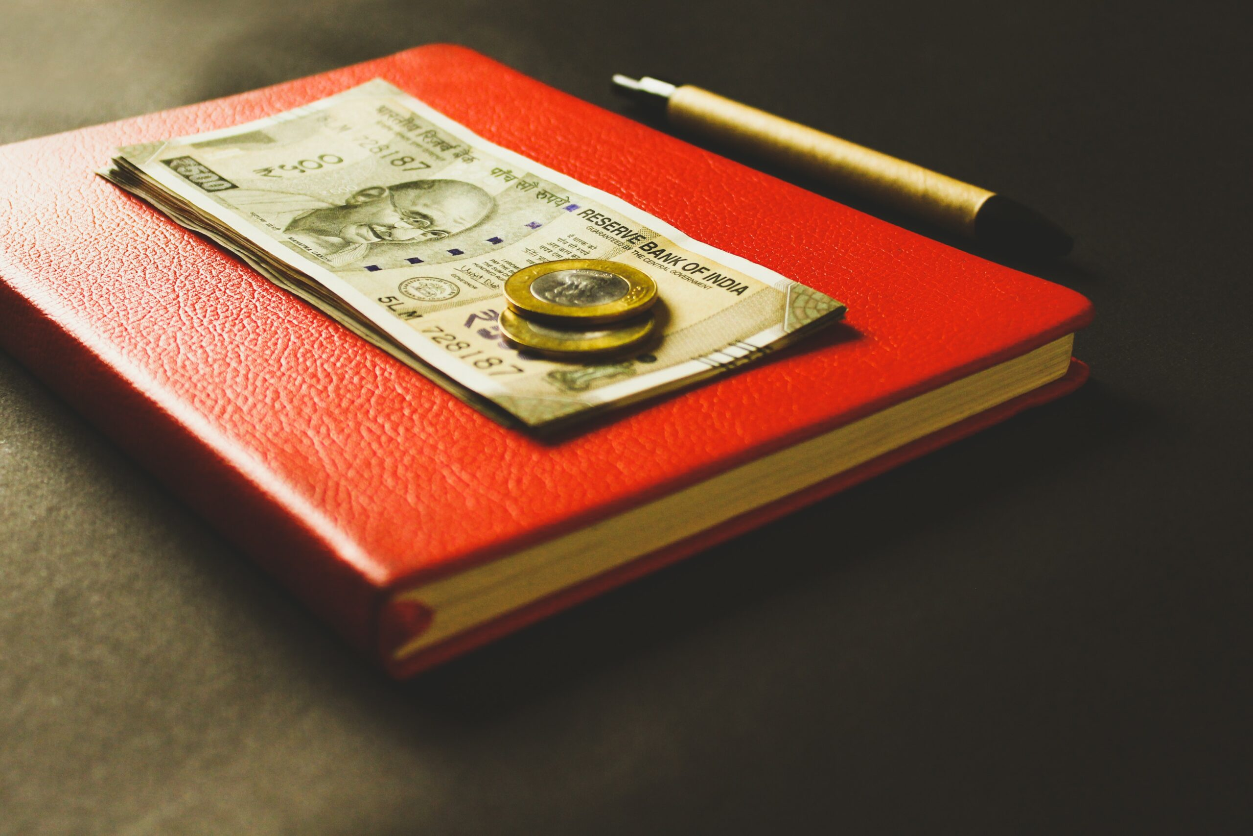 Best Investing Books for 2021