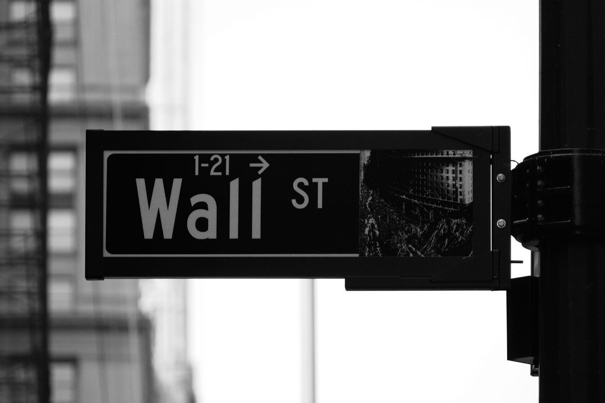 What Private Equity Funds Can Do For Your Company?