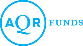 aqr funds