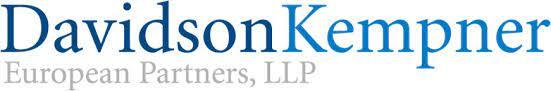 Davidson Kempner Capital Management