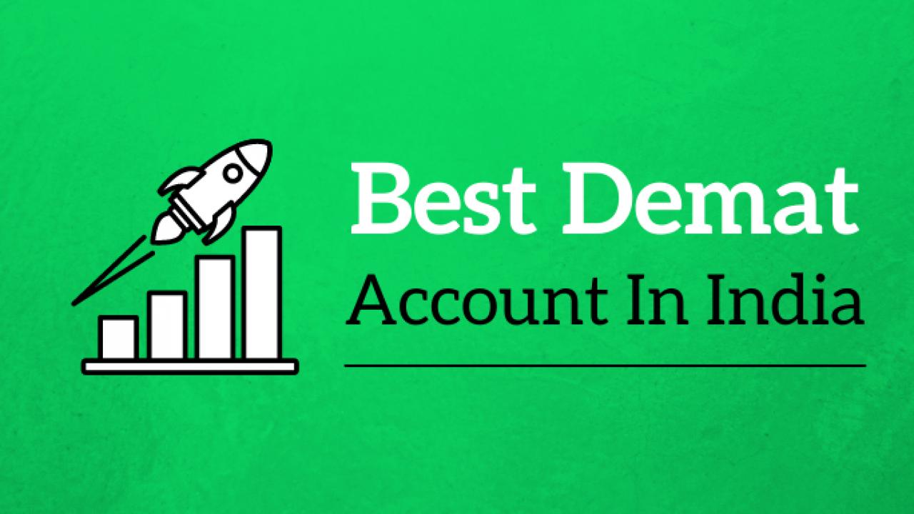Best-Demat-Account-In-India-Top-Stock-Broker-1280x720