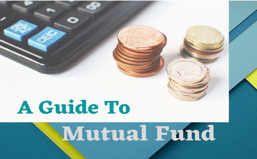 Mutual Funds India Investment Guide for Beginners